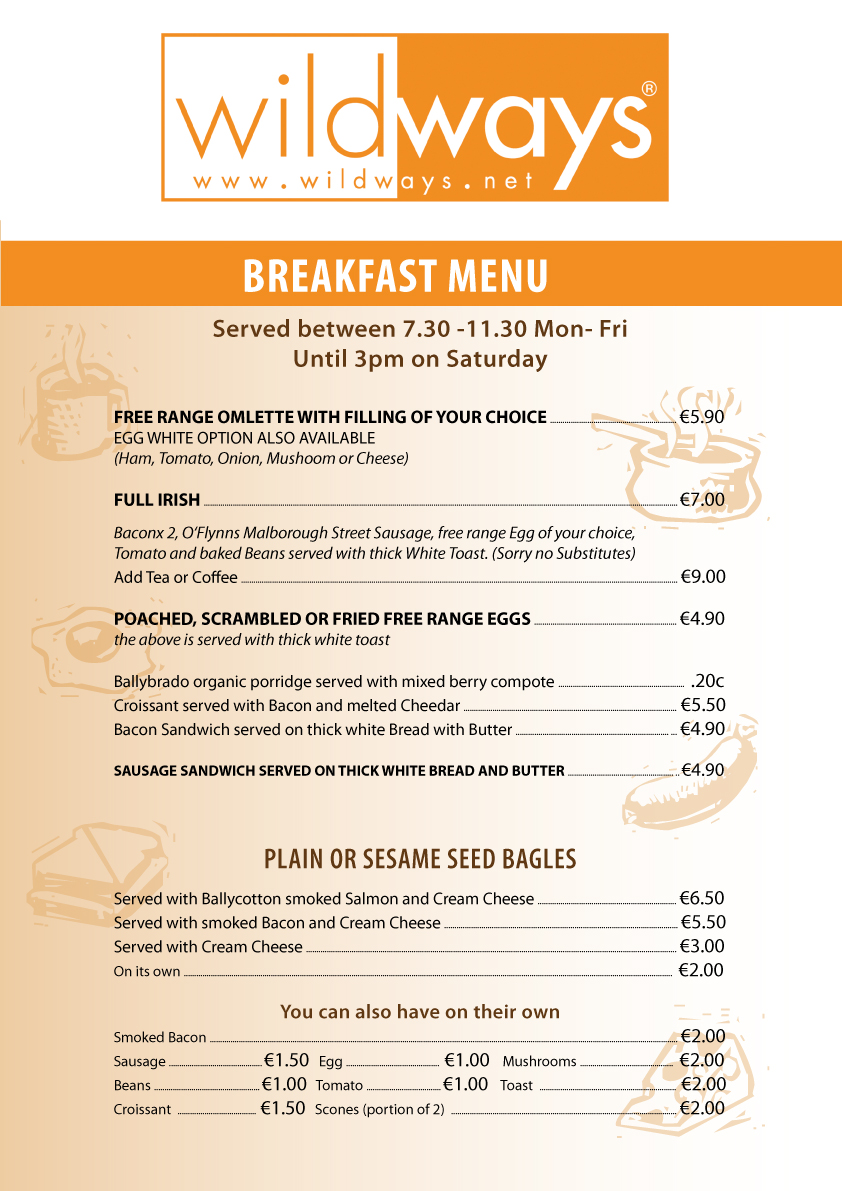 wildways-brakfast-menu-2013v1